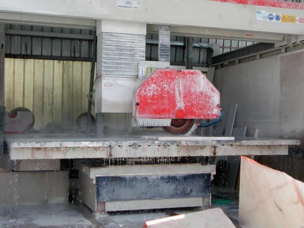Laboratorio Scultura Galeotti Pietrasanta - 39