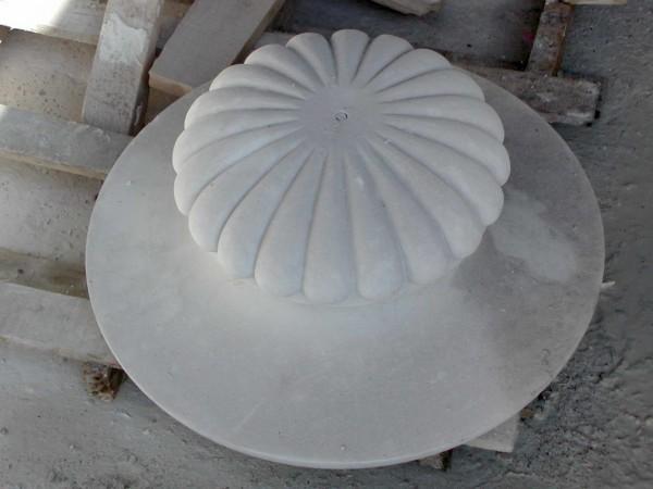 Laboratorio Scultura Galeotti Pietrasanta - 43
