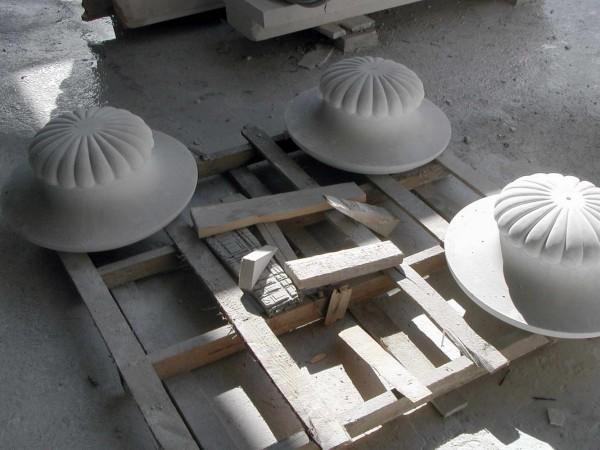 Laboratorio Scultura Galeotti Pietrasanta - 44