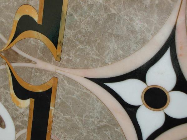 Laboratorio Scultura Galeotti Pietrasanta - 54