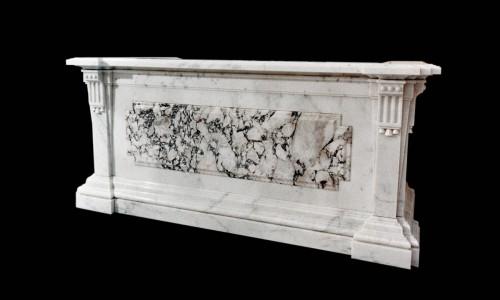 Marble Altars - 4