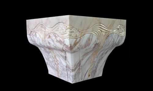Marble Altars - 7