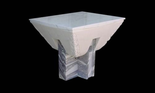 Marble Altars - 8