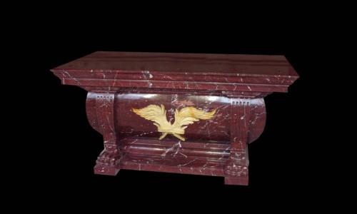 Marble Altars - 12