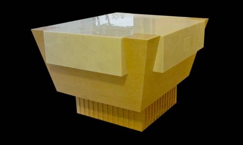 Marble Altars - 13