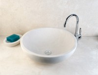 Marble Wash Basins, Stone Sinks, Wash bowls - 11