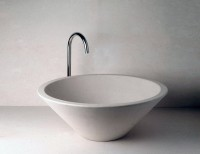 Marble Wash Basins, Stone Sinks, Wash bowls - 14