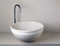 Marble Wash Basins, Stone Sinks, Wash bowls - 15