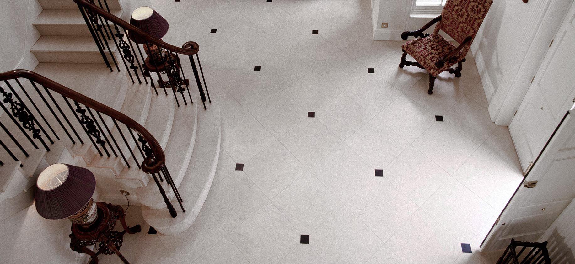 Logic-Art-SLIDE-Architettura