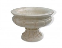Marble Vase - 5