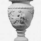 Marble Vases, Stone Vases - 5