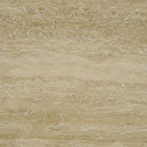 TRAVERTINO BEIGE MEDIO